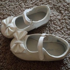 Other - Brand new baby dress shoes